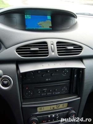 Renault navigatie harti - imagine 5