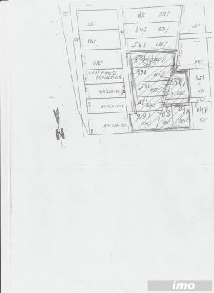 3 Ape- teren intravilan - imagine 2