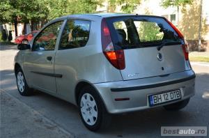 Fiat Punto - imagine 13