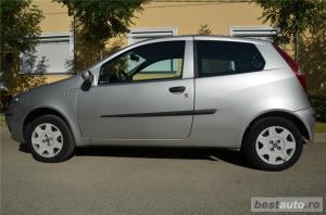 Fiat Punto - imagine 15