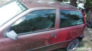 """Piese Fiat Punto """"98 - imagine 4"""