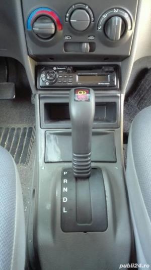 """Piese Fiat Punto """"98 - imagine 6"""