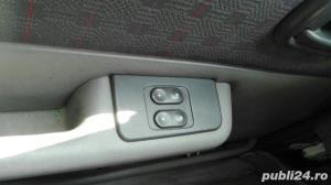 """Piese Fiat Punto """"98 - imagine 7"""