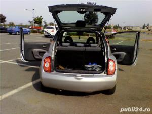 Nissan Micra *limited edition* - imagine 5