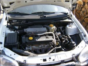 Opel Combo - imagine 4