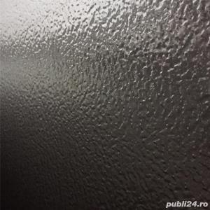 Tabla    aluminiu striata ,stucco grofrata - imagine 5