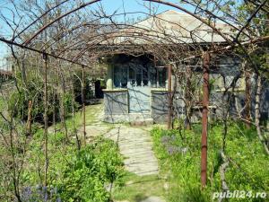 Vand Casa La 35 Km De Bucuresti - imagine 1
