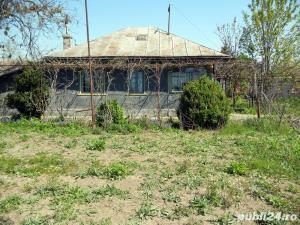 Vand Casa La 35 Km De Bucuresti - imagine 4