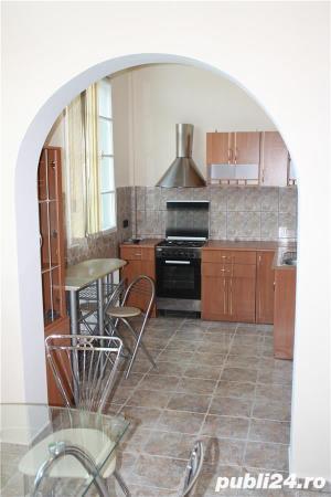 Cazare apartamente in regime hotelier - appartamenti per brevi/lunghi periodi - imagine 5