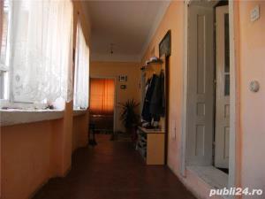 Casa de vanzare sau schimb cu apartament - imagine 7