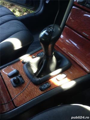 Mercedes-benz E 300 - imagine 1