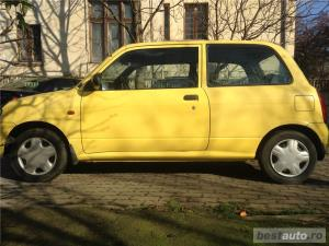 Daihatsu cuore - imagine 2