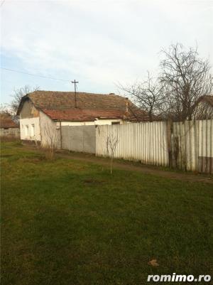 Casa Battonya, Ungaria - imagine 1