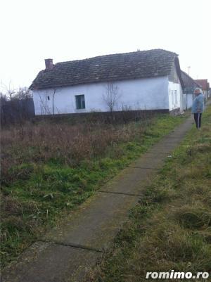 Casa Battonya, Ungaria - imagine 2