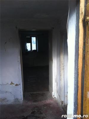 Casa Battonya, Ungaria - imagine 5