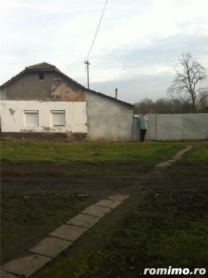 Casa Battonya, Ungaria - imagine 4
