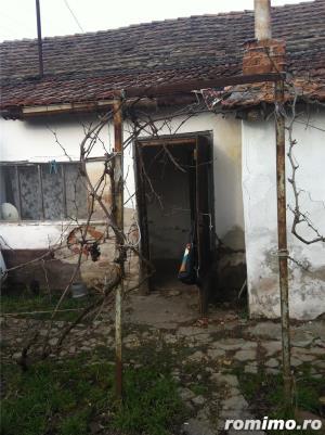 Casa Battonya, Ungaria - imagine 7
