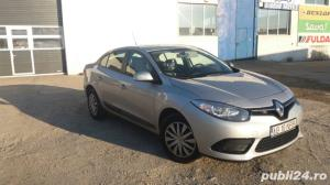 Renault fluence - imagine 1
