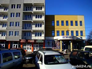 spatiu comercial/birouri de inchiriat +parcare privata - imagine 3