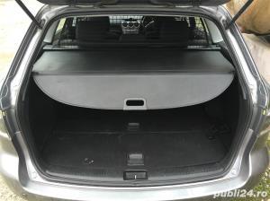 Dezmembrez Mazda 6 TDS 2.0 Break, fabricatie 2003 - 2006 - imagine 8