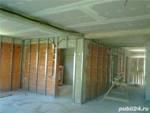 Amenajari interioare si exterioare,Buzau.0760365511. - imagine 4