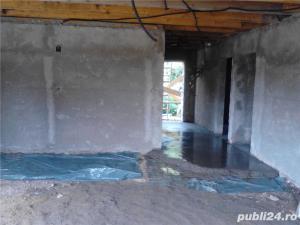 Amenajari interioare si exterioare,Buzau.0760365511. - imagine 7