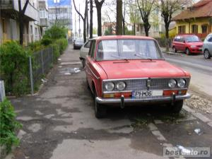 Lada 1500 - imagine 1