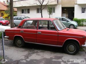 Lada 1500 - imagine 3