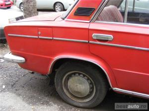 Lada 1500 - imagine 5