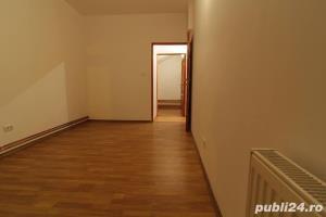 Casa P+M=120mp.- 155.000 € - imagine 10