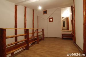 Casa P+M=120mp.- 155.000 € - imagine 8