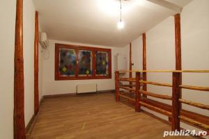 Casa P+M=120mp.- 155.000 € - imagine 7
