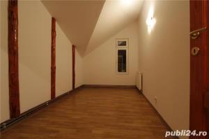 Casa P+M=120mp.- 155.000 € - imagine 11