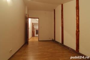 Casa P+M=120mp.- 155.000 € - imagine 9