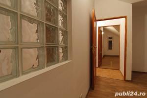 Casa P+M=120mp.- 155.000 € - imagine 13