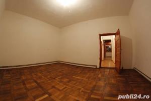 Casa P+M=120mp.- 155.000 € - imagine 2