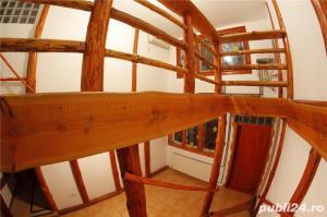 Casa P+M=120mp.- 155.000 € - imagine 6