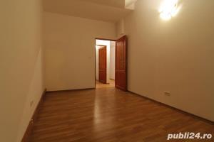 Casa P+M=120mp.- 155.000 € - imagine 12