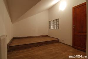 Casa P+M=120mp.- 155.000 € - imagine 14