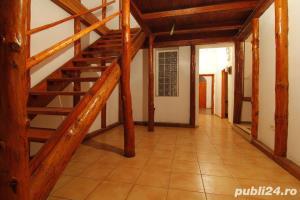 Casa P+M=120mp.- 155.000 € - imagine 5