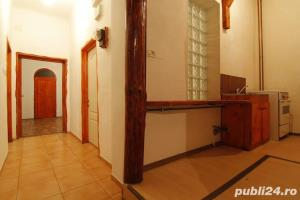 Casa P+M=120mp.- 155.000 € - imagine 3