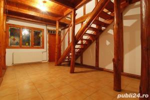 Casa P+M=120mp.- 155.000 € - imagine 4
