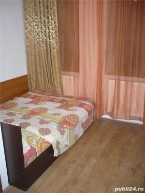 Cazare in garsoniere in regim hotelier - imagine 4