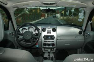 Chrysler Pt cruiser - imagine 4