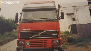 Volvo FH 12 - 420 - imagine 4