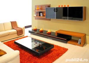 Metrou Berceni - Prima casa - Apartament 3 camere 75mp - imagine 2