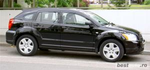 Dodge Caliber - imagine 1