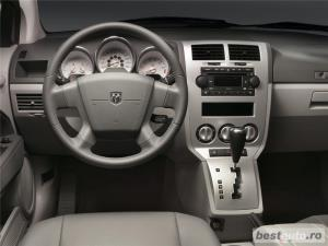 Dodge Caliber - imagine 2