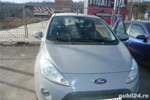 Ford ka - imagine 9