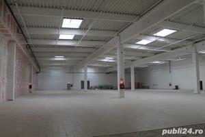 park industrial - imagine 4